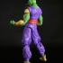 shfigurearts_dragon_ball_z_piccolo_figure10.jpg