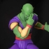 shfigurearts_dragon_ball_z_piccolo_figure12.jpg