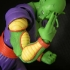 shfigurearts_dragon_ball_z_piccolo_figure13.jpg