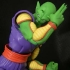 shfigurearts_dragon_ball_z_piccolo_figure14.jpg