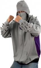 Teenage_Mutant_Ninja_Turtles_Shredder_Costume-Hoodie.jpg