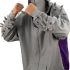 Teenage_Mutant_Ninja_Turtles_Shredder_Costume-Hoodie.jpg