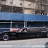 batmobile-limousine-1jpg_65.jpg