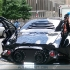batmobile-limousine-2jpg_65.jpg