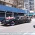 batmobile-limousine-3jpg_65.jpg