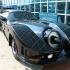 batmobile-limousine-4_NsrTS_65.jpg