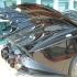 batmobile-limousine-5jpg_65.jpg