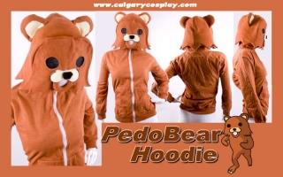 PedoBear_Hoodie_Costume_by_calgarycosplay.jpg