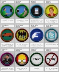 merit_badges_of_the_interne.jpg