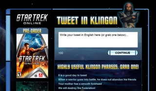 star-trek-online-speak-klin.jpg