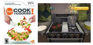 Food-Network-Cook-or-Be-Cooked.jpg