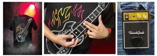 Electronic-Rock-Guitar-Shir.jpg