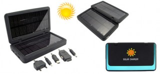 Solar-Battery-Charger-for-i.jpg