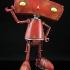 Bad_Robot_01.jpg