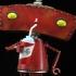 Bad_Robot_03.jpg