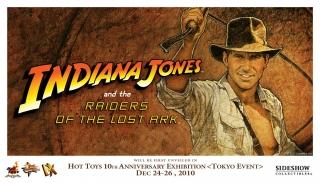 Indiana Jones - Raiders of the Lost Ark teaser.JPG