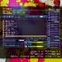 soundplayer.jpg