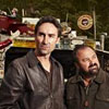 'American Pickers' Season 1 Three-Disc DVD Giveaway