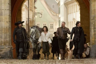FirstOfficialPhoto From 3 Musketeers.jpg