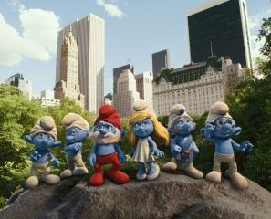 Smurfs_movie.jpg