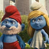 New Trailer For 'The Smurfs' Hits Net