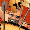 New Teaser For Frank Miller's '300′ Prequel 'Xerxes'