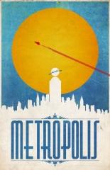 Travel Metropolis.jpeg