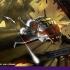 BattlestarBloodandChrome1220101-1.jpg