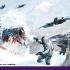 BattlestarBloodandChrome1220103-1.jpg