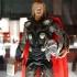 Thor Toy 1.jpg