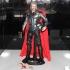 Thor Toy 2.jpg