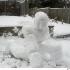 matthew-connor-iron-snowman1.jpg