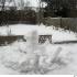 matthew-connor-iron-snowman2.jpg