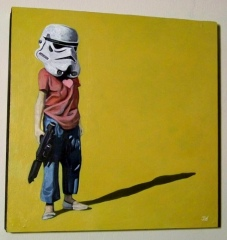james-hance-star-wars_16.jpg