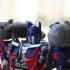transformers-dark-moon-optimus-prime(2).jpg