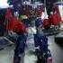 transformers-dark-moon-optimus-prime.jpg