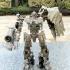 transformers-3-megatron_1.jpeg