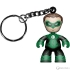 movie_green_lantern_keychain.jpg