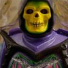 New MOTUC Package Images Of Bow, Battle Armor Skeletor And Preternia He-Man