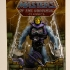 motuc_battle_armor_skeletor_1.jpg
