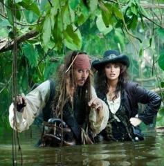 Pirates-of-the-Caribbean-4.jpeg