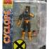 Marvel-Select-Cyclops-1.jpg