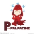 sw_palpatine.jpg
