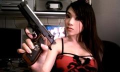 linda_samurai_edge.jpg