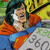 Best Christmas Ever - Superman Finally Gets His Xbox 360
