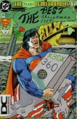 superman_best_christ_mas_ever.jpg