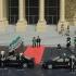 June-2011---Barack-Obama--008.jpg