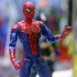 amazing-spider-man-figure-5.jpg