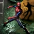 amazing-spider-man-figure.jpg