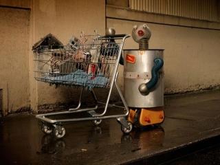 homeless-robot-4.jpg